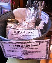 oldwhitehouse.jpg
