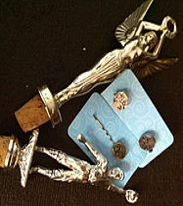 trophy-watch accessories.jpg