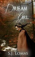 dreamgirl2.jpg