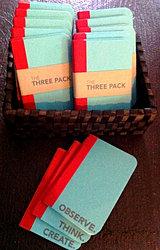 threestudio journals.jpg