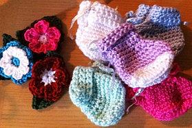 crocheted booties.jpg