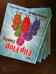 flipflopbook.jpg