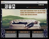 ETA Response