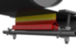 Secondary Scraper on Belt.jpg