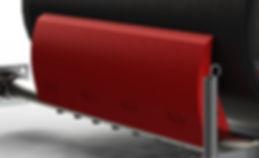 Head Scraper on Belt.jpg