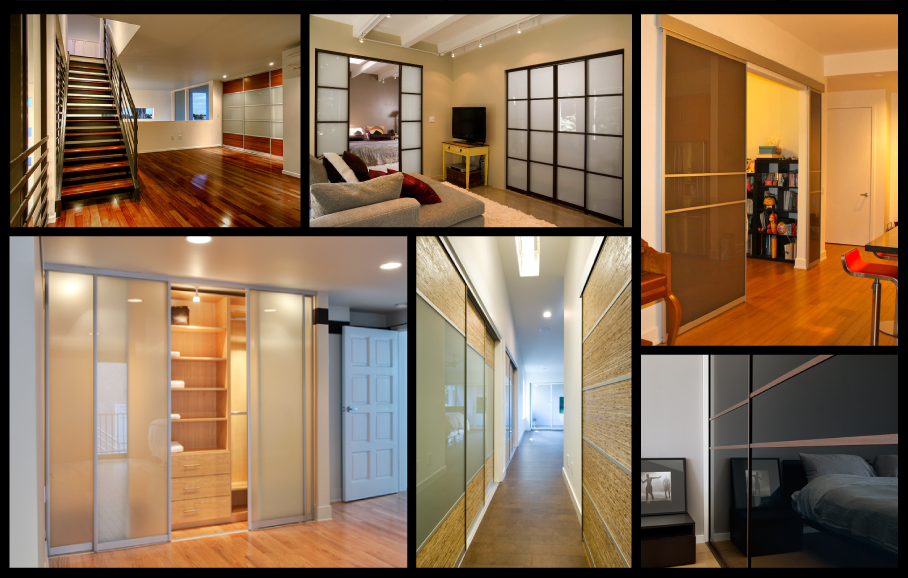 home.png & Doors in Los Angeles|Partitions|Sliding|Glass|Interior Design ... pezcame.com