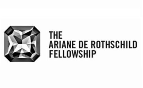 Фонд Арианы де Ротшильд
