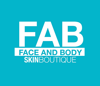 atlanta FAB SKIN BOUTIQUE LIPO ULTRASONIC CAVITATION FACIAL BODY WEIGHTLOSS EXERCISE BUTT BBL BRAZILIAN BUTT LIFT