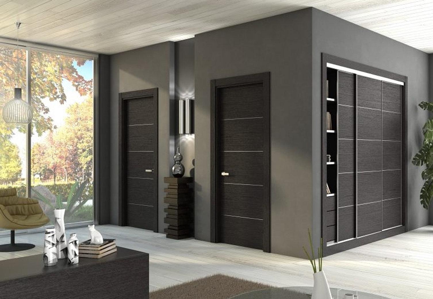 Unique Internal Doors With Unique Interior Doors.