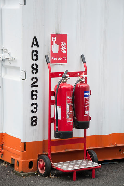 Fire Extinguisher on a wall.jpg