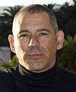 García, Oscar, Ph.D.