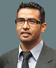 Eduardo Yosef