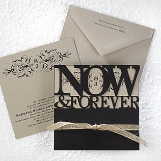 Superb Wedding Invitations