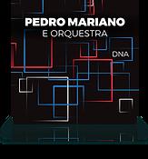 CD-DNA-grande_edited.png
