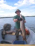 Doug Wilson fish.jpg