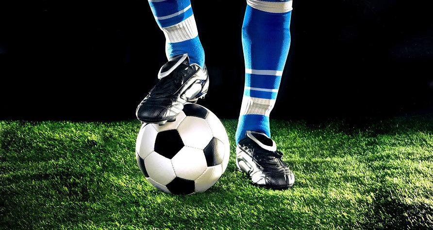 Break Away Soccer.jpg