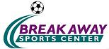 Break Away Logo.png