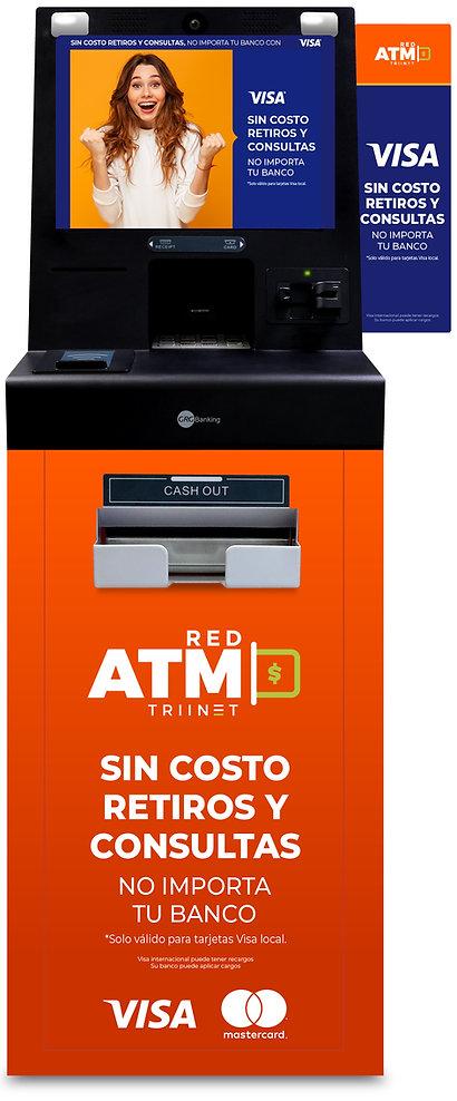 cajero solo RED ATM TRIINET.jpg