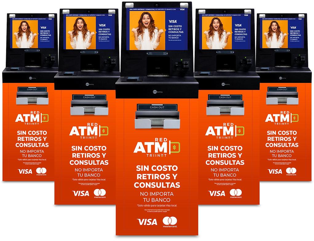 Cajeros RED ATM TRIINET.jpg