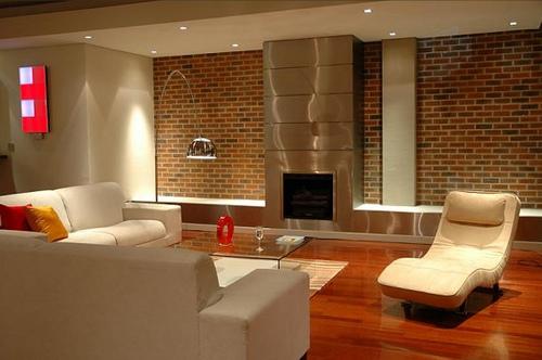 dubai fitout and interior design blog updates | interior design