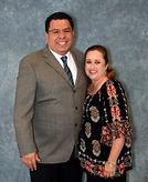 Richard-Luz-Contreras-Bogata-Columbia-24