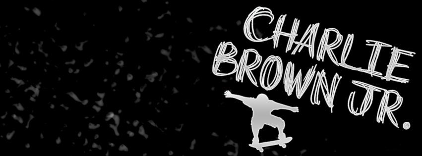 Vamos Falar De Musica Charlie Brow Jr Labirinto Dos Geeks