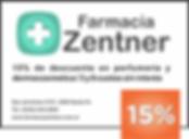 farmacia zentner.png