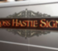 COVER4.Ross Hastie Signs - Gilding Gallery