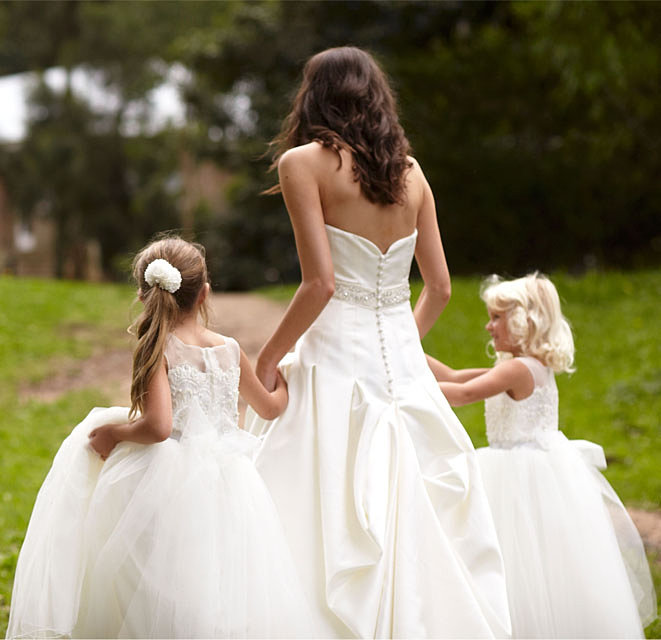 Brides of brighton bridal and wedding dress alterations for Wedding dresses under 3000 melbourne