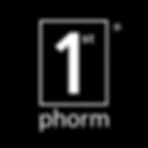 1st phorm logo.png