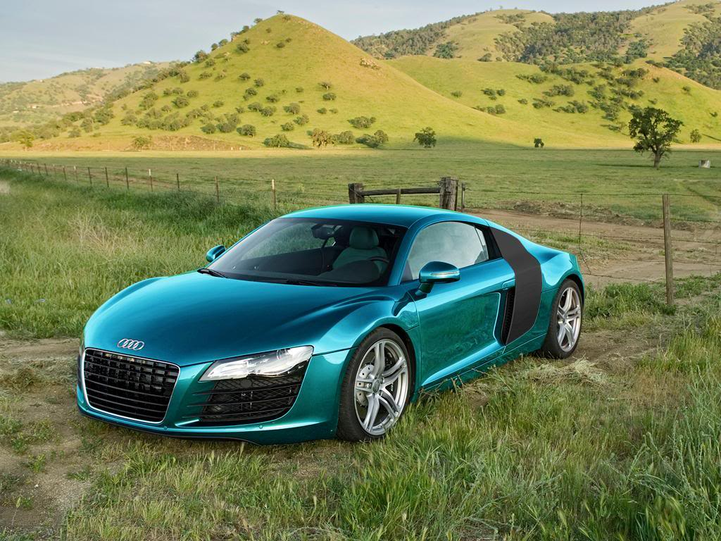 Kap 26 23305 3Bs 26 23305 3B Yukar 26 23305 3B A E7 26 23305 3Blan Arabalar together with 2012 Audi Tt Rs Plus Coupe 8j further Audi Tt Rs Coupe Pictures further Abt 2015 New Audi Tt Modified Kit Published moreover Images Audi Tt S Line Coupe 8j 2007 10 207238 1024x768. on audi tt coupe car