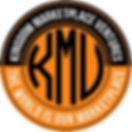 KMV-3-PROFILE.jpg