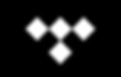 Tidal-Music-Logo.png