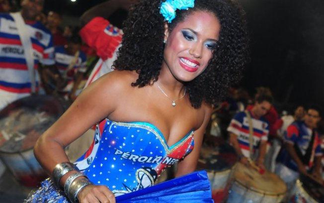 carnaval.ig.com.br
