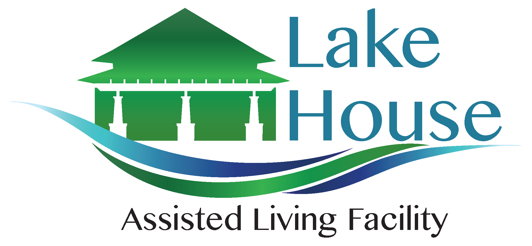 sacramento assisted living facilities essay Serenity house alcohol and drug addiction treatment gallery of facilities donations life so you can gain the freedom to truly start living.