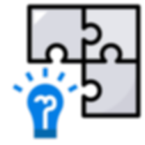 jigsaws-puzzle_pieces-planning-creative-