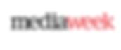 Media Week Logo.png