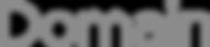 Domain_logo.png