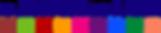 Stages enfant Enghien, tubize, saintes, Braine, Ateliers Lalie, Monde Lalie, stages enfants, Nautisport, ADSL sport, planet sport, adsl stages, jeunes talents, crazy circus, le petit moutard,