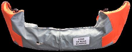 High-density-bumper-bag.png