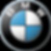 600px-BMW_logo.png
