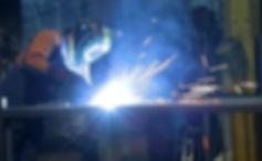 welding hatton street.jpg