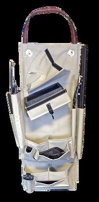 new-bag.png