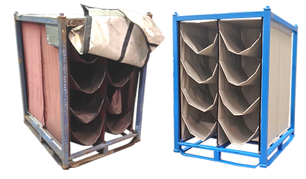 Glovebox-Stillage-before-and-after.png