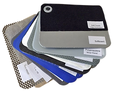 samples-of-material.png