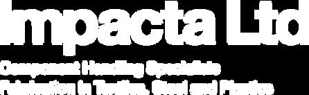 Impacta-logo-white.png