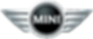 Mini-logo-copy.png