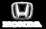 honda-car-silver-logo-png-sk.png