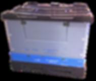 hybrid-box.png