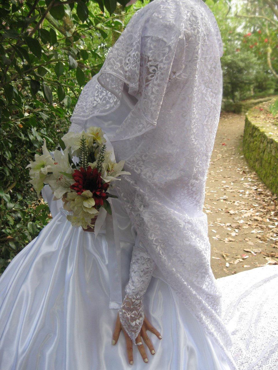 jilbab mariage 6jpg - Jilbeb Mariage